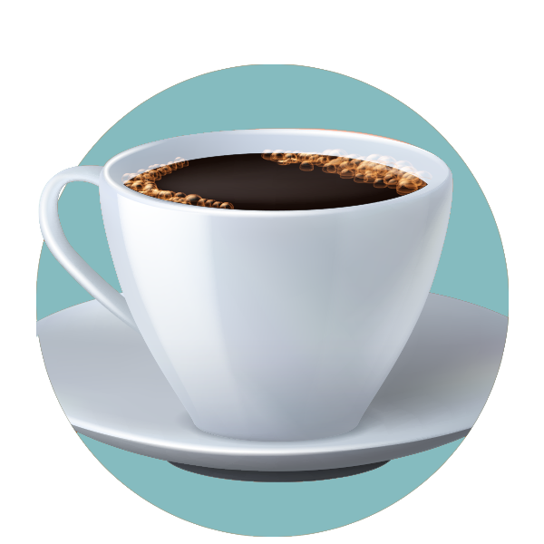Office coffee & tea services in Toronto, Montreal & Vancouver